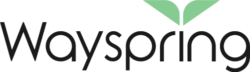 Wayspring Logo